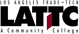 Logo and Link to LATTC Web Site